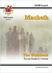 Macbeth (Workbook)