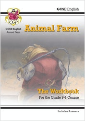 Animal Farm (Workbook)