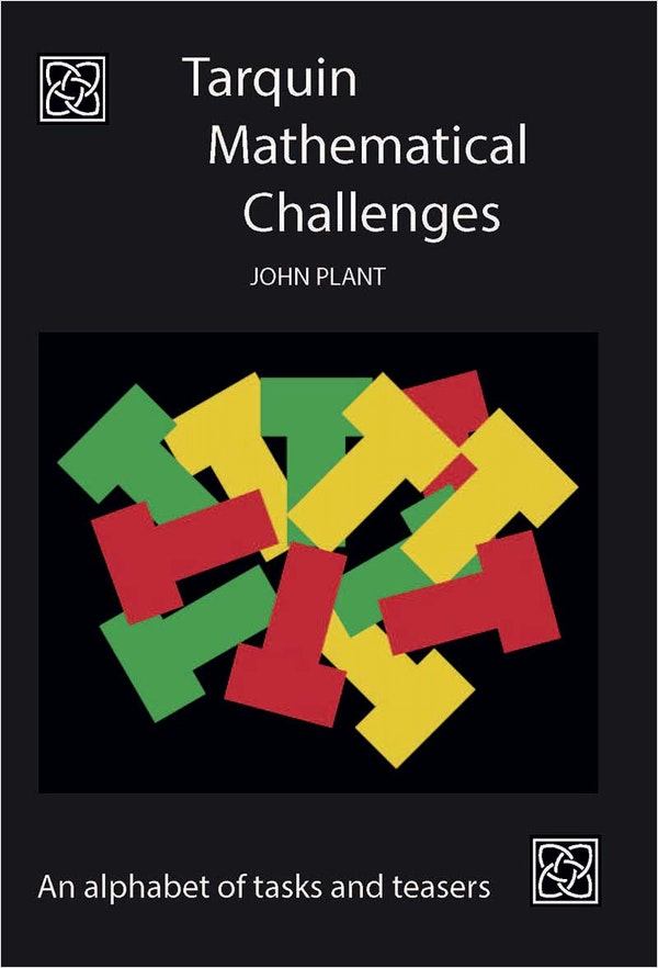 Mathematical Challenges (Ages 11-14)